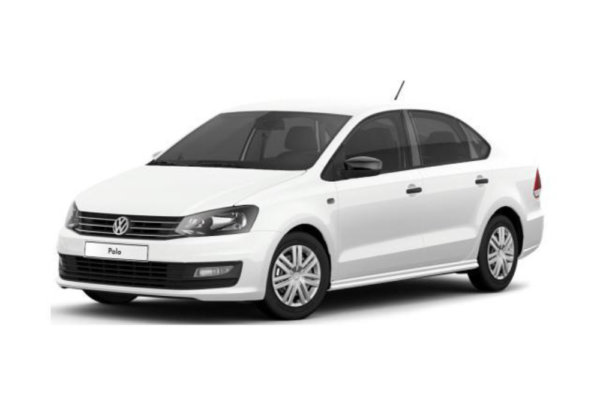 polo — front