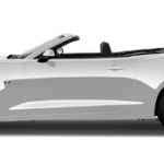 ford-mustang-cabrio-title-406×174-3dbb